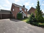 Thumbnail for sale in Robinson Road, Scole, Diss