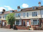 Thumbnail to rent in Silver Street, Taunton, Somerset