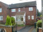Property history Hedgeley Road, East Denton, Newcastle Upon Tyne NE5
