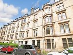 Thumbnail to rent in Ruthven Street, Dowanhill, Glasgow
