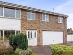 Thumbnail for sale in St Helens Drive, Wick, Bristol
