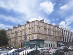 Thumbnail for sale in Flat 2/1 6 Barrington Drive, Woodlands, Glasgow