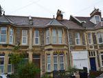 Thumbnail to rent in Brynland Avenue, Bishopston, Bristol