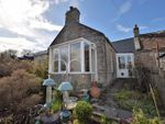 Thumbnail for sale in 38 Barrock Street, Thurso