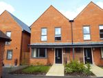 Thumbnail for sale in New Road, Swanmore, Southampton