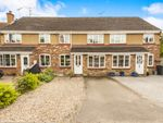 Thumbnail for sale in Church View, Long Marston, Tring