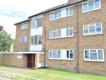 Thumbnail for sale in Wyatt Road, Staines Upon Thames, Surrey