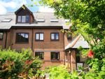 Thumbnail for sale in Grace Darling House, Vallis Close, Poole
