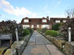 Thumbnail for sale in Cooden Close, Bexhill-On-Sea