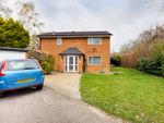 Thumbnail for sale in Sedgefield Close, Worth, Crawley
