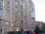 Thumbnail for sale in Boroughloch Square, Edinburgh