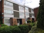 Thumbnail to rent in Crowmere Road, Walsgrave, Coventry