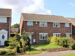 Thumbnail for sale in Brockworth, Yate