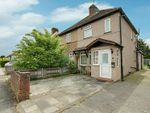 Thumbnail for sale in Long Drive, Greenford