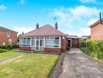 Thumbnail for sale in Firth Fields, Garforth, Leeds