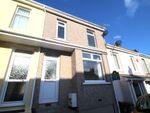 Thumbnail to rent in Eliot Street, Weston Mill, Plymouth