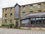Thumbnail to rent in Suite 3, Station House, New Hall Hey Road, Rawtenstall, Lancashire