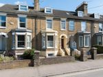 Thumbnail for sale in Newton Road, Faversham