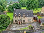 Thumbnail for sale in Vicarage Lane, Abersychan, Pontypool