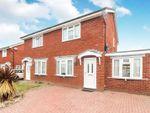 Thumbnail to rent in St. Andrews Road, Radbrook, Shrewsbury