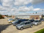 Thumbnail to rent in School Lane, Sprowston, Norwich