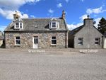 Thumbnail for sale in Main Street, Tomintoul, Ballindalloch
