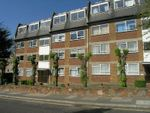 Thumbnail to rent in Sunbury Court, Manor Road, Barnet