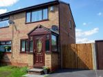 Thumbnail for sale in Brookside Way, Haydock, St. Helens