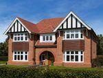 """Thumbnail to rent in """"Blenheim"""" at Jopling Road, Bisley, Woking"""