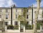 Thumbnail for sale in Bassett Road, North Kensington, London