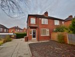 Thumbnail to rent in Stainbeck Lane, Chapel Allerton, Leeds