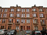 Thumbnail to rent in Southbank Street, Glasgow