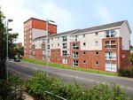 Thumbnail for sale in Eaglesham Court, Hairmyres, East Kilbride, South Lanarkshire