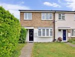 Thumbnail for sale in Hopewell Drive, Walderslade, Chatham, Kent