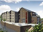 """Thumbnail to rent in """"Nidd Apartment"""" at Pool Road, Otley"""