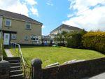 Thumbnail for sale in Tynewydd, Nantybwch, Tredegar