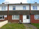 Thumbnail to rent in Maes Werdd, Felinfoel, Llanelli