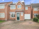 Thumbnail for sale in Flamingo Drive, Whetstone, Leicester