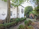 Thumbnail for sale in Ranelagh Cottages, Belgravia