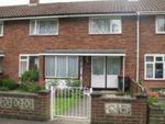 Thumbnail to rent in Fox Close, Crawley