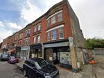 Thumbnail to rent in Crescent Road, London