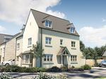 """Thumbnail to rent in """"The Portland"""" at Kingfisher Road, Bourton-On-The-Water, Cheltenham"""