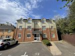 Thumbnail for sale in Joshua Close, Tile Hill, Coventry