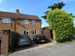 Thumbnail to rent in Spring Rise, Englefield Green, Egham