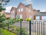 Thumbnail for sale in Swallow Crescent, Ravenshead, Nottinghamshire, Notts