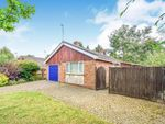Thumbnail to rent in North Baddesley, Southampton, Hampshire