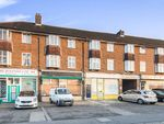 Thumbnail for sale in The Crossways, Raeburn Avenue, Berrylands, Surbiton