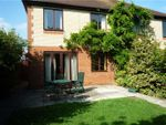 Thumbnail to rent in 7 Perne Avenue, Cambridge
