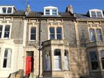 Thumbnail for sale in Duchess Road, Clifton, Bristol