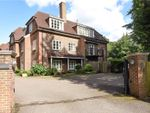 Thumbnail for sale in Evergreen, London Road, Sunningdale